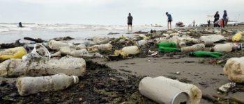 صحبت از نداشتن تجهیزات جهت پایش آلایندهها در خزر بیربط است ، هشدار نسبت به خشک شدن دریای خزر